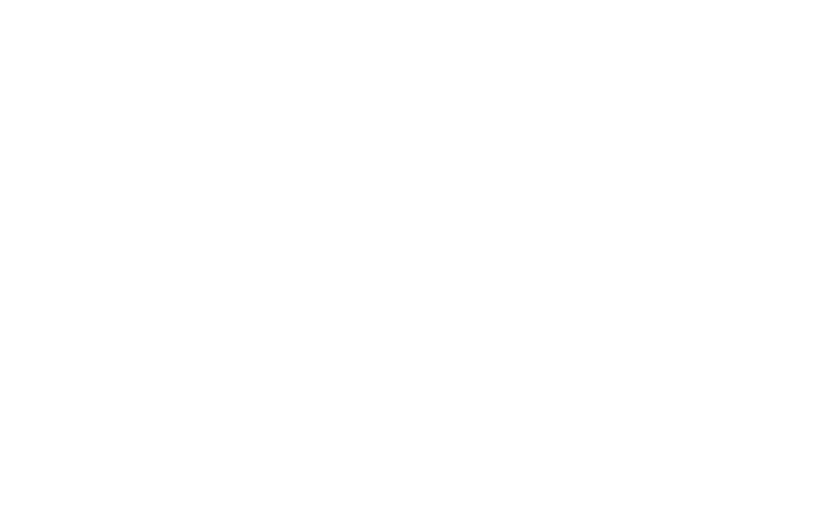 ROUTE18